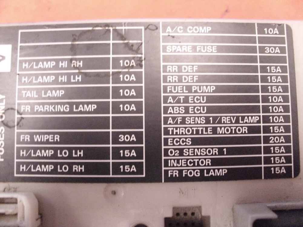 2009 nissan sentra fuse box location or 0136  wiring diagram further 240sx on nissan further 2015  wiring diagram further 240sx on nissan
