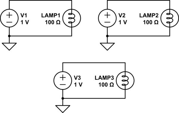 Fantastic Circuit Design Multiple Different Grounds In One Diagram Wiring Cloud Filiciilluminateatxorg