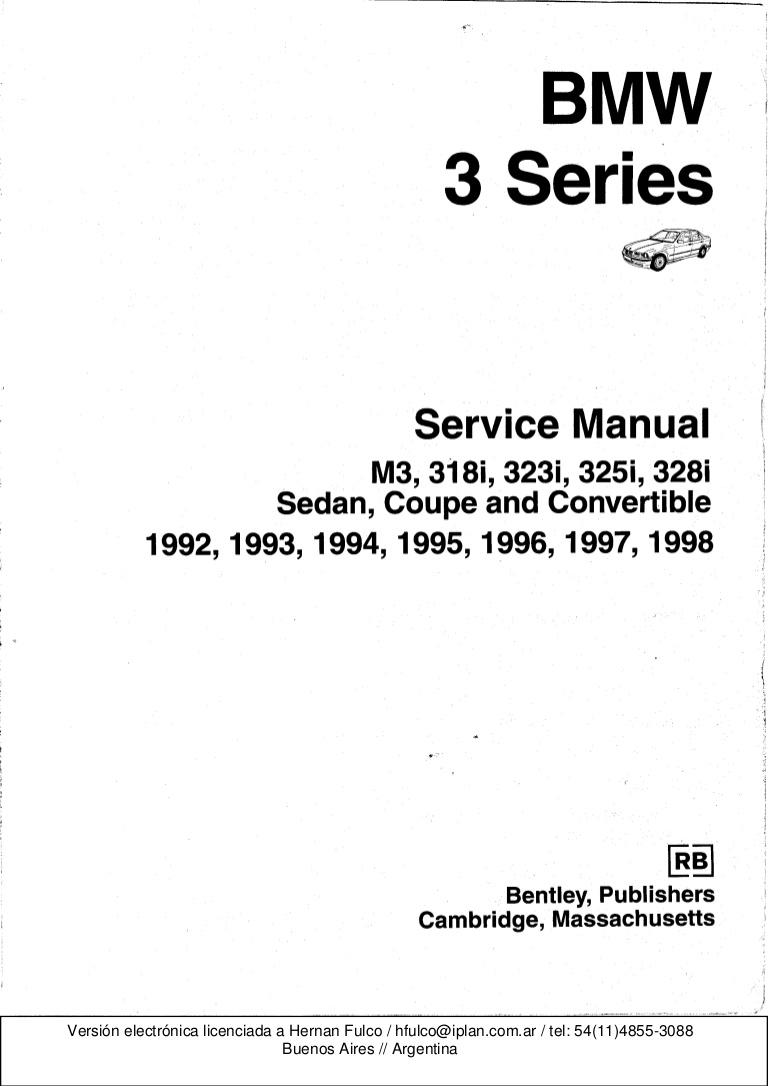 [SCHEMATICS_43NM]  MK_7818] 1999 Bmw 328I Convertible Wiring Diagram Download Diagram | 98 Bmw 328i Fuse Box Diagram Engine |  | Denli Kweca Benkeme Mohammedshrine Librar Wiring 101