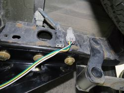 Nissan Pathfinder Trailer Wiring Harness from static-cdn.imageservice.cloud