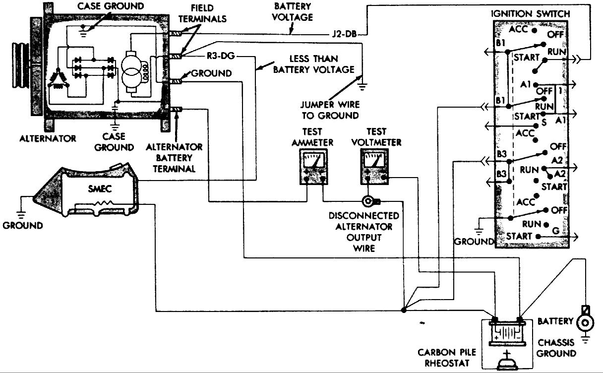 [SCHEMATICS_49CH]  BL_9190] Regulator Wiring Diagram On Wiring Diagram For Denso Alternator | Denso Heater Wiring Diagram |  | Estep Mopar Opein Mohammedshrine Librar Wiring 101