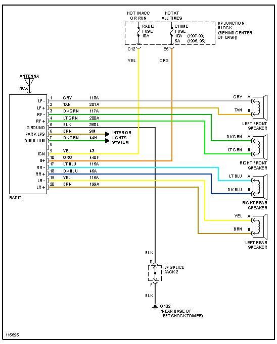[GJFJ_338]  94 Saturn Wiring Diagram Hyundai Excel 1998 Fuse Box Diagram -  sule.9.allianceconseil59.fr | 94 Saturn Sl1 Wiring Diagram |  | sule.9.allianceconseil59.fr