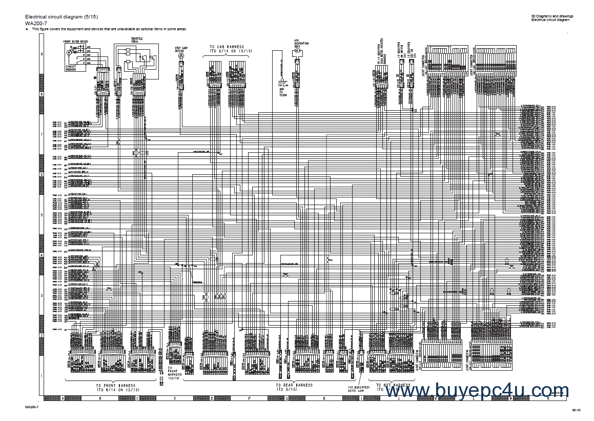 KX_4175] Komatsu 25 Forklift Wiring Diagram Download DiagramHabi Inrebe Jebrp Scoba Mohammedshrine Librar Wiring 101