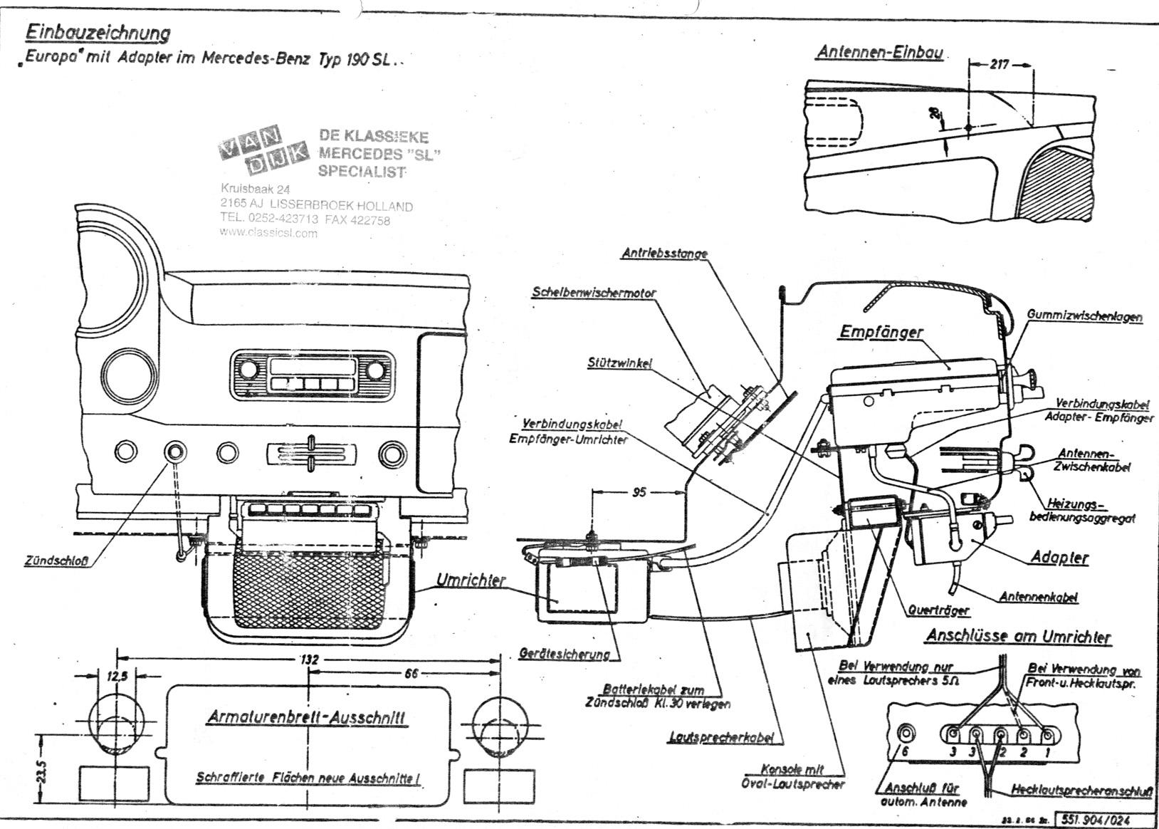 Astounding Wrg 3749 Mercedes Engine Diagram Wiring Cloud Grayisramohammedshrineorg