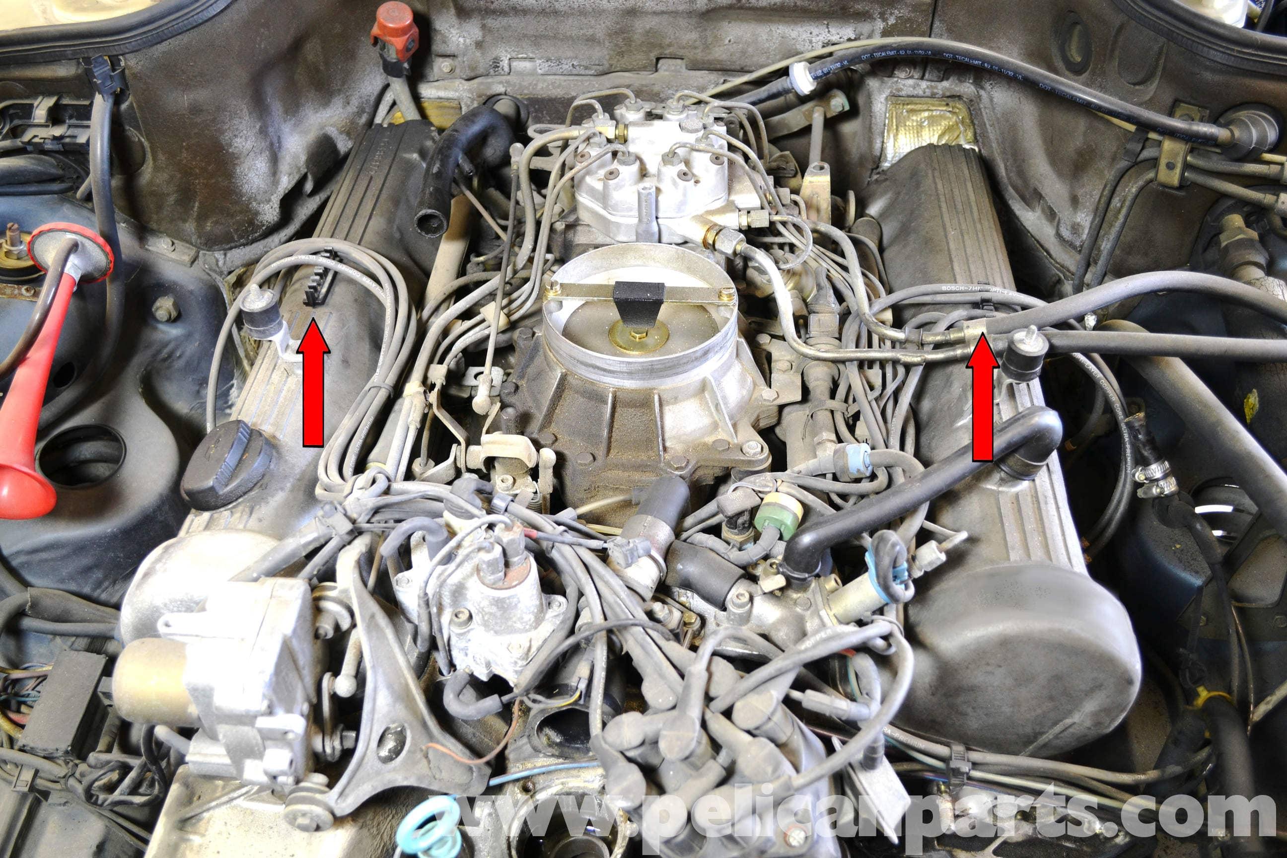 Superb 1980 Mercedes 450Sl Wiring Diagrams Online Wiring Diagram Wiring Cloud Ittabisraaidewilluminateatxorg