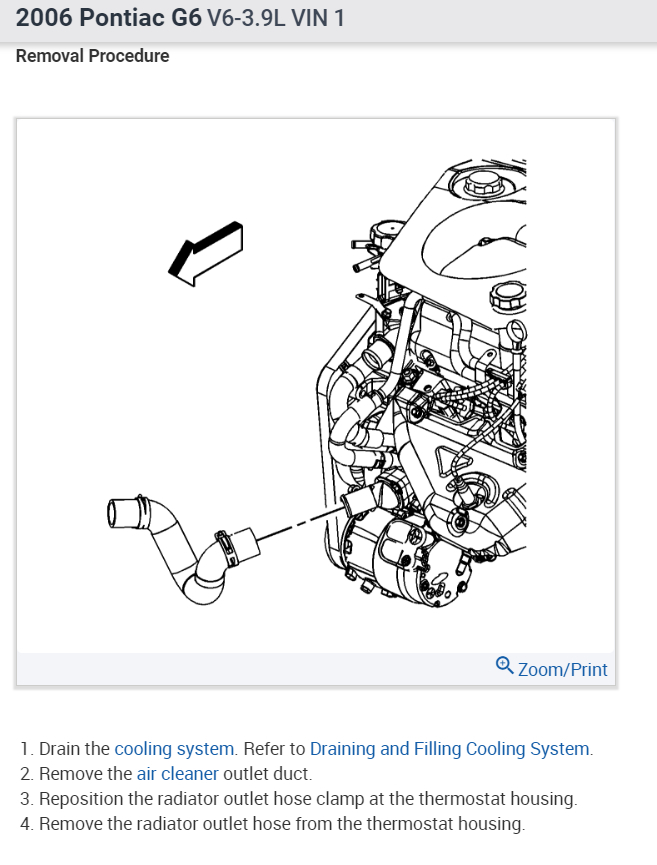 Swell Thermostat Location Where Is The Thermostat On A V6 Engine Wiring Cloud Rometaidewilluminateatxorg
