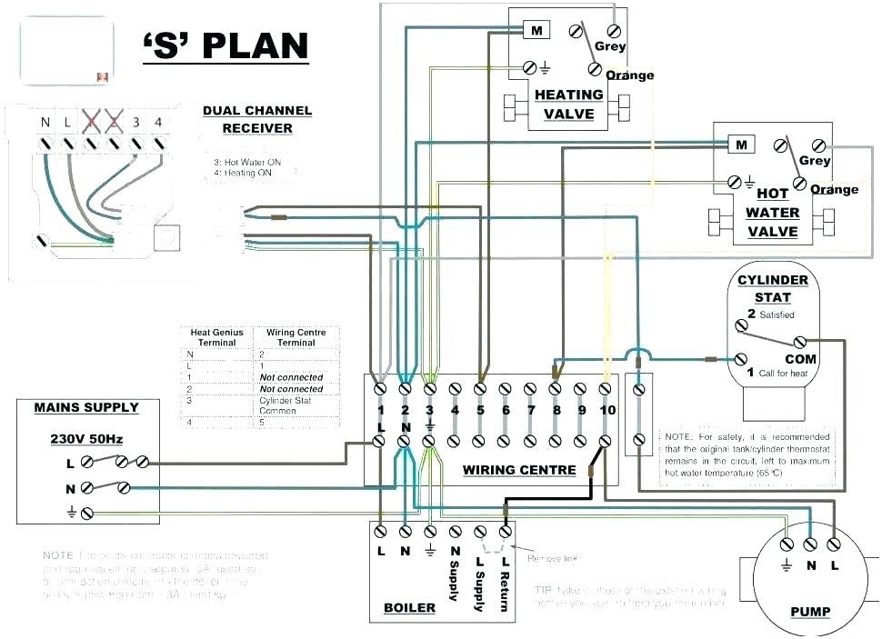 5 ton wiring diagram  pietrodavicoit powerballet  power