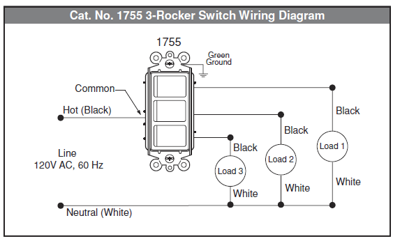 Excellent Wiring Diagram For Light And Switch Basic Electronics Wiring Diagram Wiring Cloud Vieworaidewilluminateatxorg