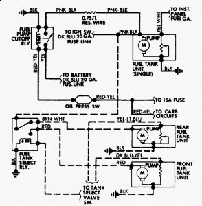 1990 ford f 150 fuel switch wiring diagram xr 7103  1997 f250 fuel tank wiring diagram download diagram  1997 f250 fuel tank wiring diagram