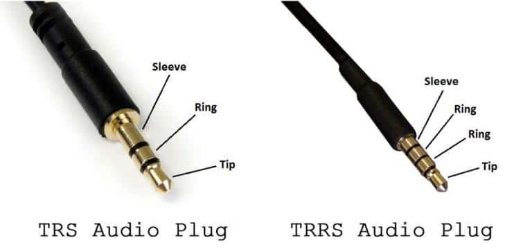 Admirable How To Hack A Headphone Jack Wiring Cloud Rineaidewilluminateatxorg