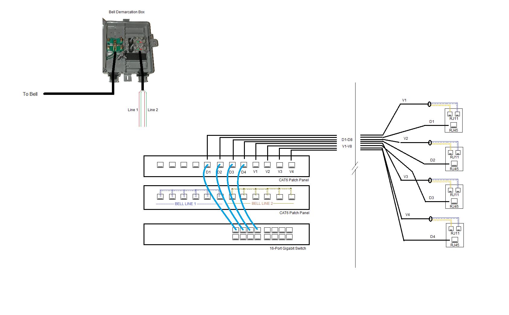 fiber optic patch panel wiring diagrams fiber optic patch panel wiring diagrams main cetar espressotage de  fiber optic patch panel wiring diagrams