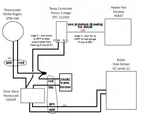 overhead heater wiring diagram  toyota wiring diagram color
