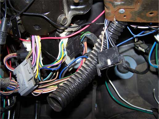 NY_5296] Grand Cherokee Horn Relay On 91 Jeep Cherokee Fuse Box Wiring  Diagram Free DiagramWww Mohammedshrine Librar Wiring 101