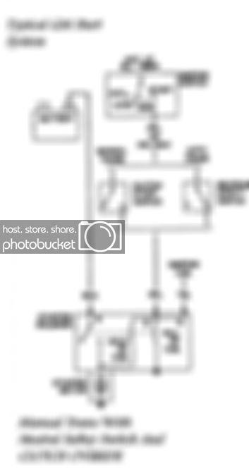 Astonishing Amc Wiring Diagram Basic Electronics Wiring Diagram Wiring Cloud Hisonepsysticxongrecoveryedborg