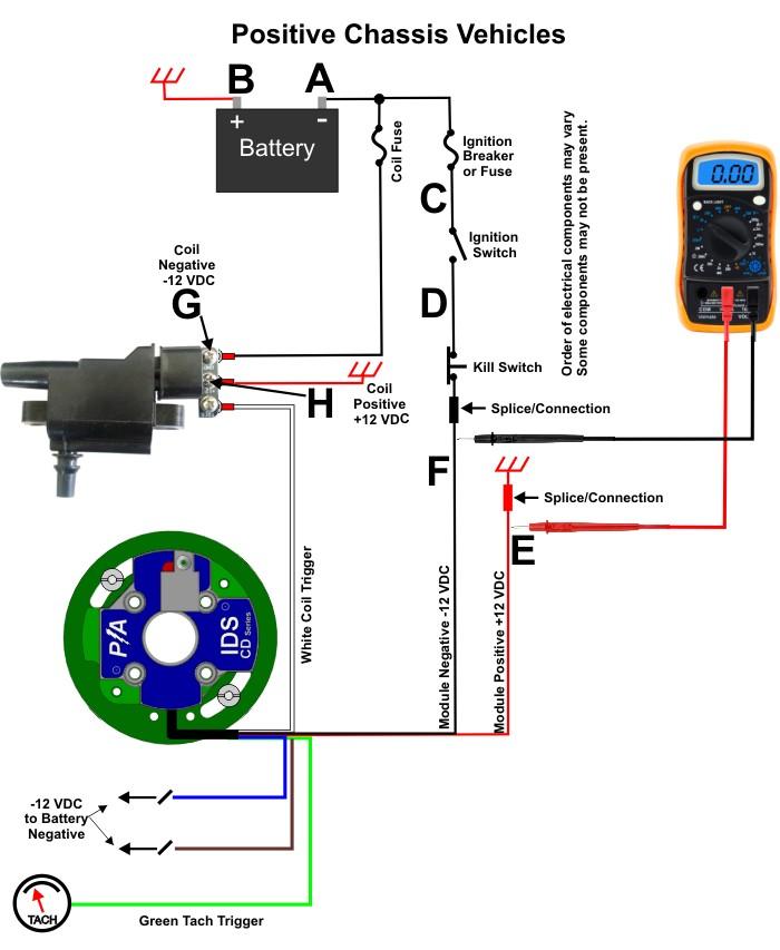 Pleasing Power Arc Ignition Wiring Diagram Basic Electronics Wiring Diagram Wiring Cloud Lukepaidewilluminateatxorg