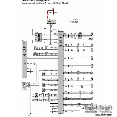 BK_7184] Trailer Lights Wiring Diagram On Volvo V70 Alarm Wiring Diagram  Download Diagram | Volvo S80 Alarm Wiring Diagram |  | Bapap Elec Hison Joami Phon Antus Menia Redne Shopa Ponol Hapolo  Mohammedshrine Librar Wiring 101
