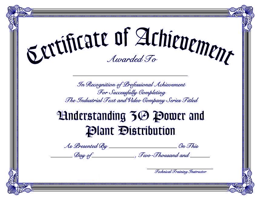 Enjoyable Electrical Certificate London Electrical Certificate London Wiring Cloud Monangrecoveryedborg