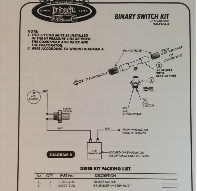 GC_7379] Wiring Aac SwitchMopar Bdel Elae Animo Bemua Mohammedshrine Librar Wiring 101