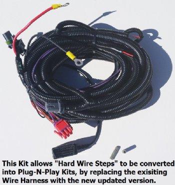 Et 4789 2014 Silverado Wiring Harness Wiring Diagram