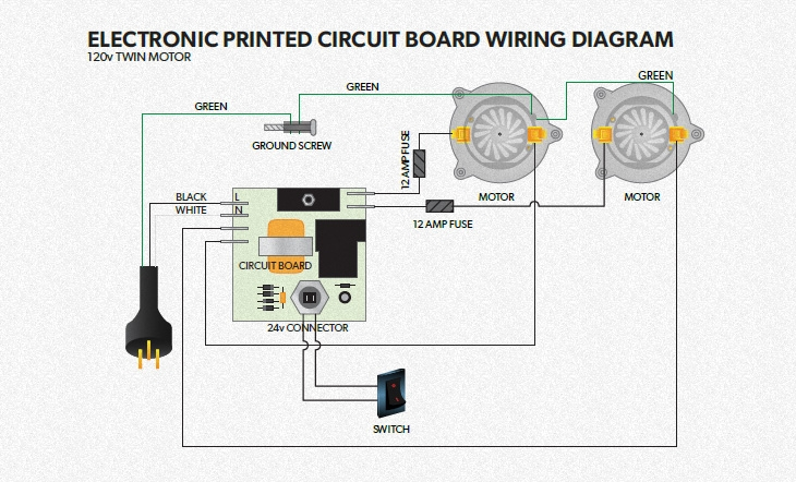 WO_7013] Central Vacuum Wiring Diagram On Nutone Replacement Parts Switch  Hose Wiring Diagram | Beam Electrolux Wiring Diagram |  | Waro Isop Benkeme Mohammedshrine Librar Wiring 101