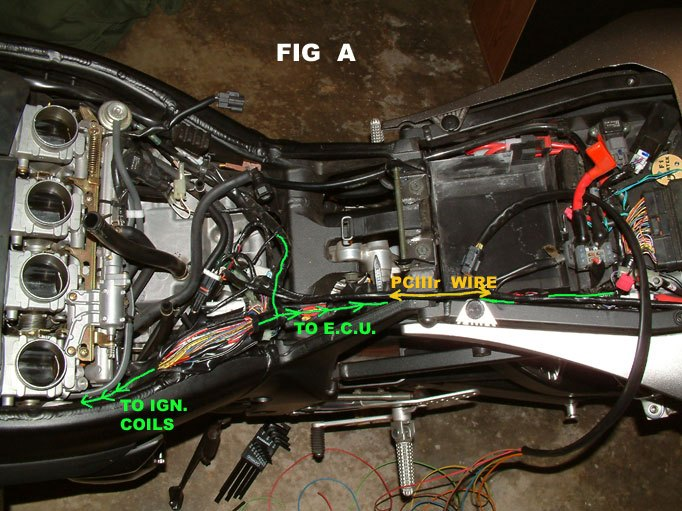 [SCHEMATICS_48EU]  2004 Yamaha R6 Fuse Box | 2007 Yamaha R1 Fuse Box Location |  | Netlify