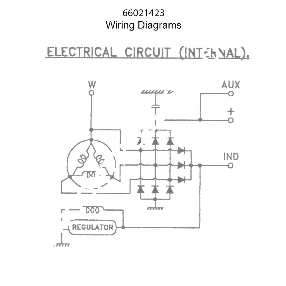 [DIAGRAM_3ER]  AF_0204] Alternators Wiring Diagram Schematic Wiring | Deutz Valeo Alternator Wiring Diagram |  | Osoph Emba Mohammedshrine Librar Wiring 101