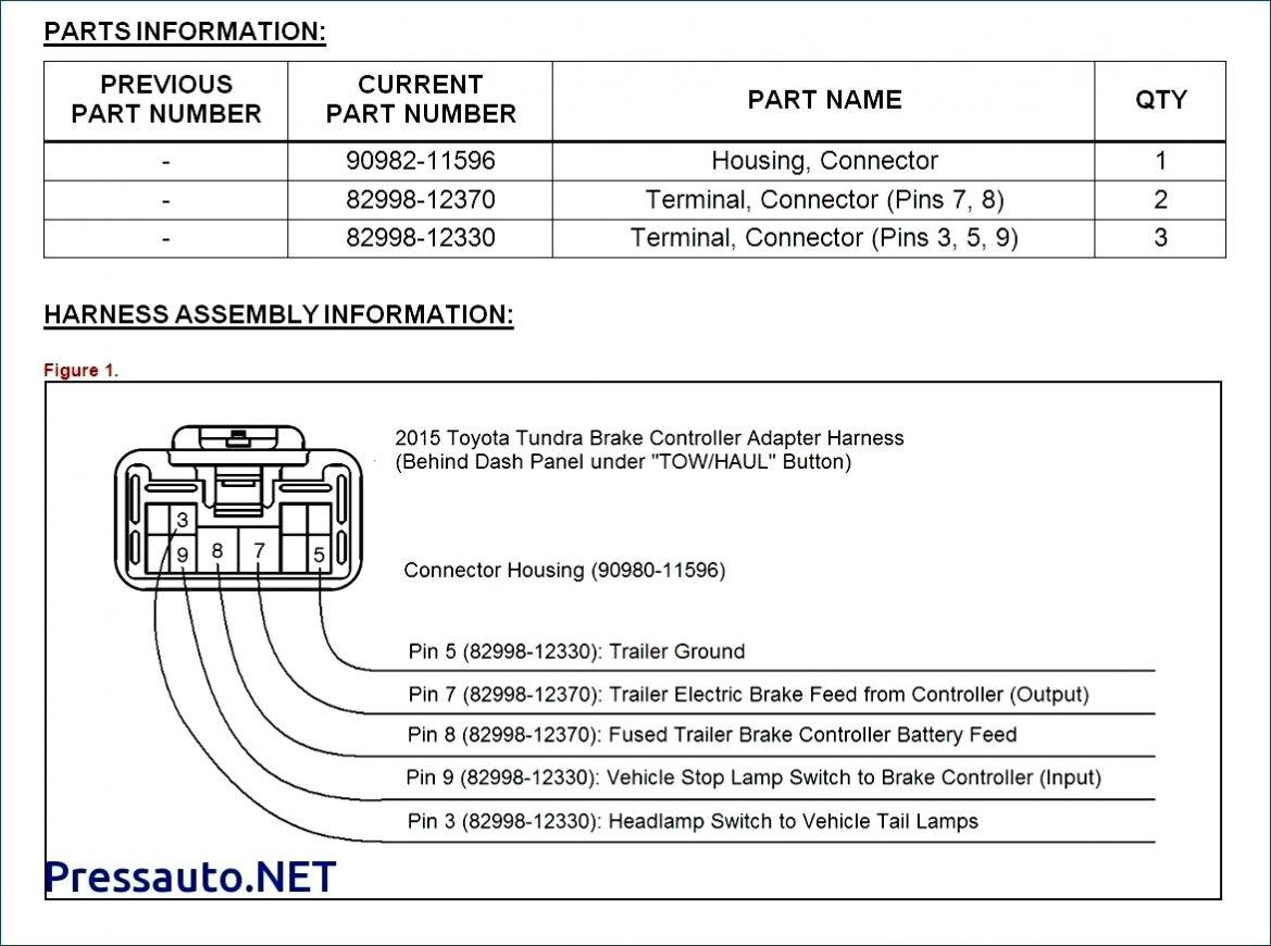 WL_0232] Toyota Tundra 7 Pin Trailer Wiring Diagram On The Wiring Diagram  For Download Diagram | Tundra Tow Wiring Diagram |  | Pneu Otene Onica Brece Hutpa Spon Gentot Icaen Shopa Mohammedshrine Librar  Wiring 101
