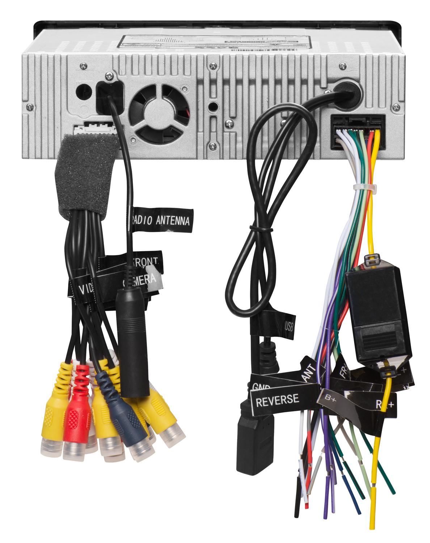 Wire Harness Boss Audio Bv9965i - Leviton Ip710 Dlz Wiring Diagram -  light-switch.1997wir.jeanjaures37.frWiring Diagram Resource