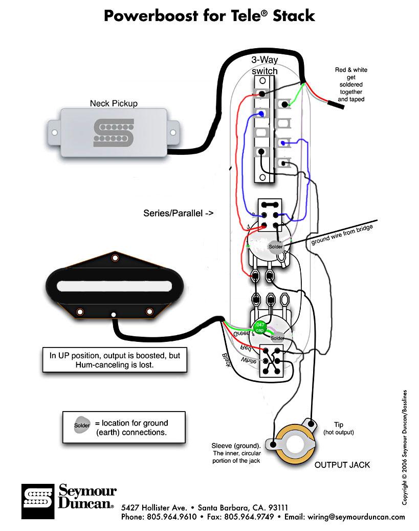 [SCHEMATICS_4FR]  FM_4067] 3 Way Switch Wiring Diagram For Telecaster Download Diagram   Deluxe Fender Seymour Duncan Wiring Diagrams      Over Argu Geis Gritea Grebs Numdin Boapu Mohammedshrine Librar Wiring 101