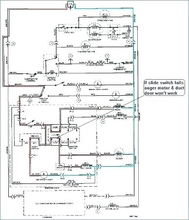 Ge Refrigerator Wiring Diagram Problem from static-cdn.imageservice.cloud