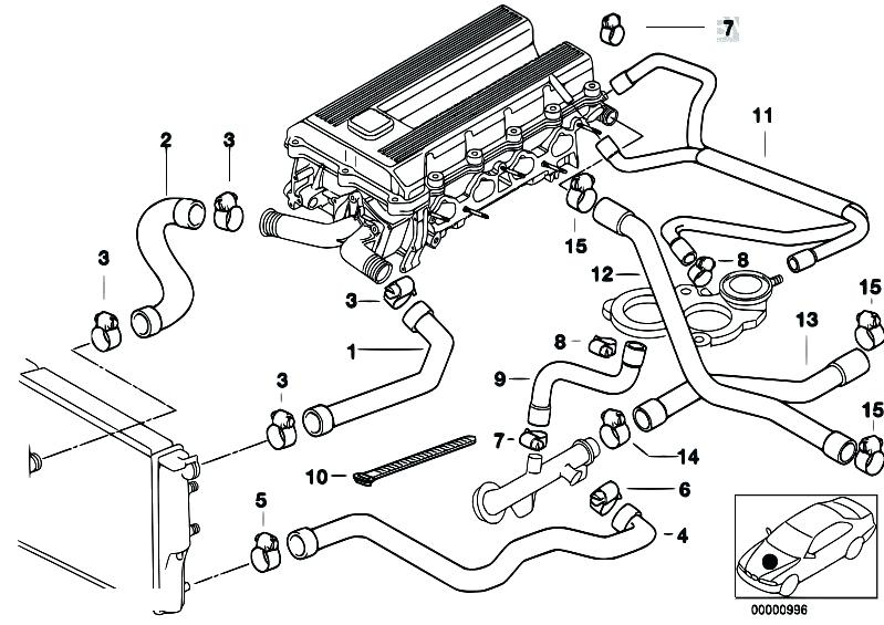 318ti Engine Diagram - Honda Accord 03 Wiring Diagram -  piooner-radios.yenpancane.jeanjaures37.fr | 1998 Bmw 318ti Engine Diagram |  | Wiring Diagram Resource