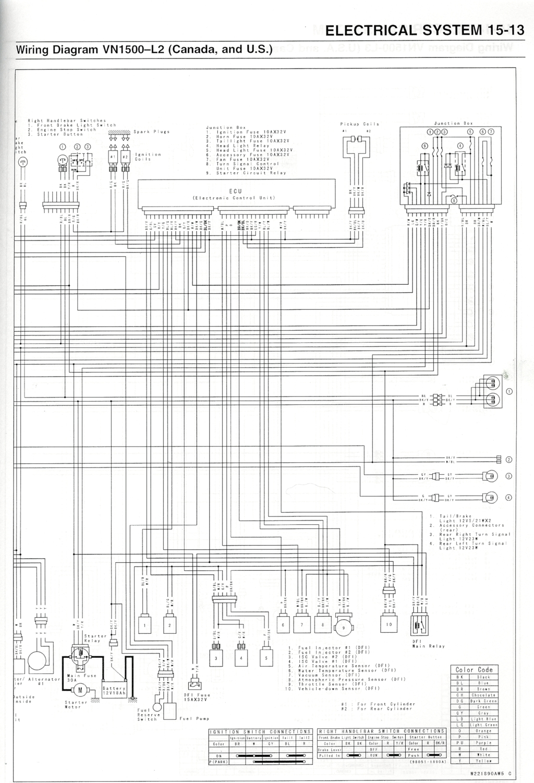 wc_6342] kawasaki vulcan 1600 wiring diagram schematic wiring  numap exmet vesi lectr antus mentra mohammedshrine librar wiring 101