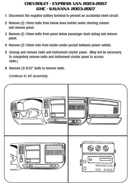 1999 chevy silverado radio wiring diagram vv 8031  2003 chevy silverado radio wiring color diagram  2003 chevy silverado radio wiring color