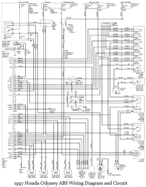 honda accord wiring diagram 2003 kd 8211  timing marks on the 1992 1995 honda accord honda civic 2003 honda accord wiring harness diagram 1992 1995 honda accord honda civic