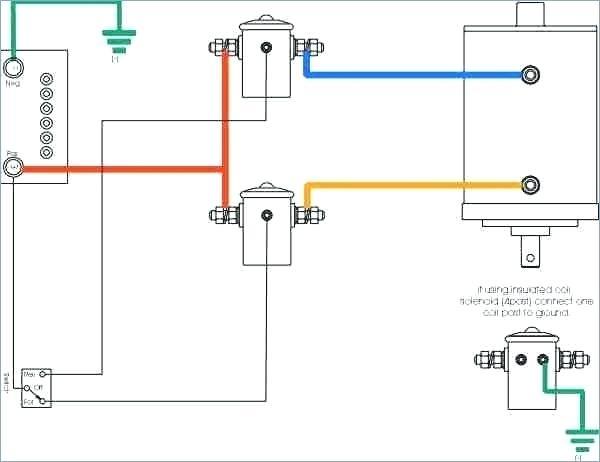 [DIAGRAM_1JK]  DX_0304] Warn 2500 Atv Winch Wiring Diagram 2500 Warn Winch Wiring Download  Diagram   Wiring Diagram Ramsey Winch      Monoc Exmet Mohammedshrine Librar Wiring 101