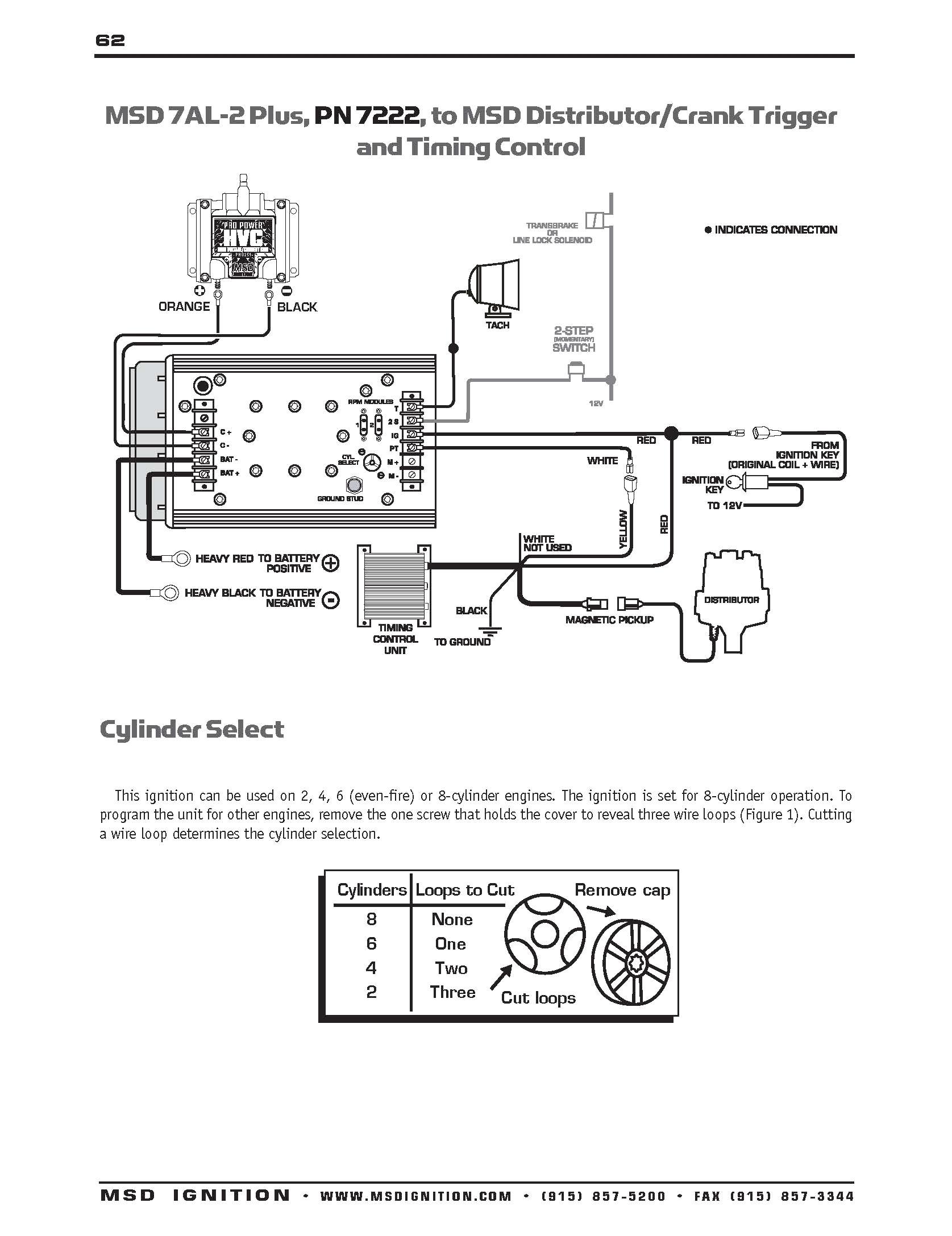 msd wiring diagram 7al 2 wiring diagram wiring diagram data msd wiring diagrams and technotes 7al 2 wiring diagram wiring diagram data