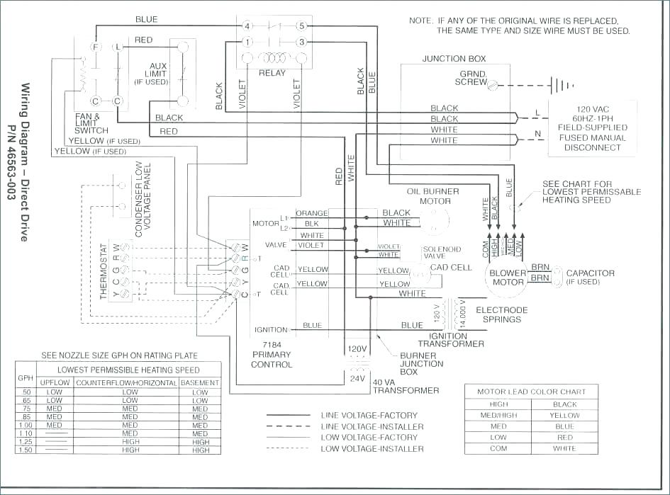 ob_0578] ph10 payne wiring diagrams for 3 phase heat pump ph10 wiring  diagram  arivo wigeg mohammedshrine librar wiring 101