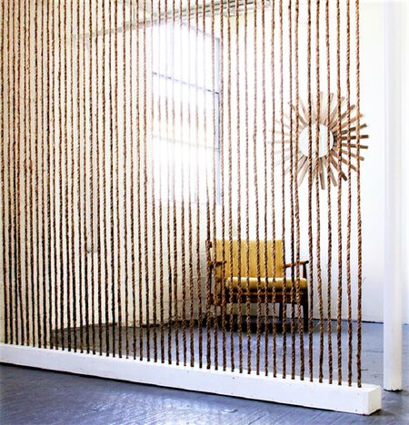 Cool 10 Diy Room Dividers That You Can Build Wiring Cloud Domeilariaidewilluminateatxorg