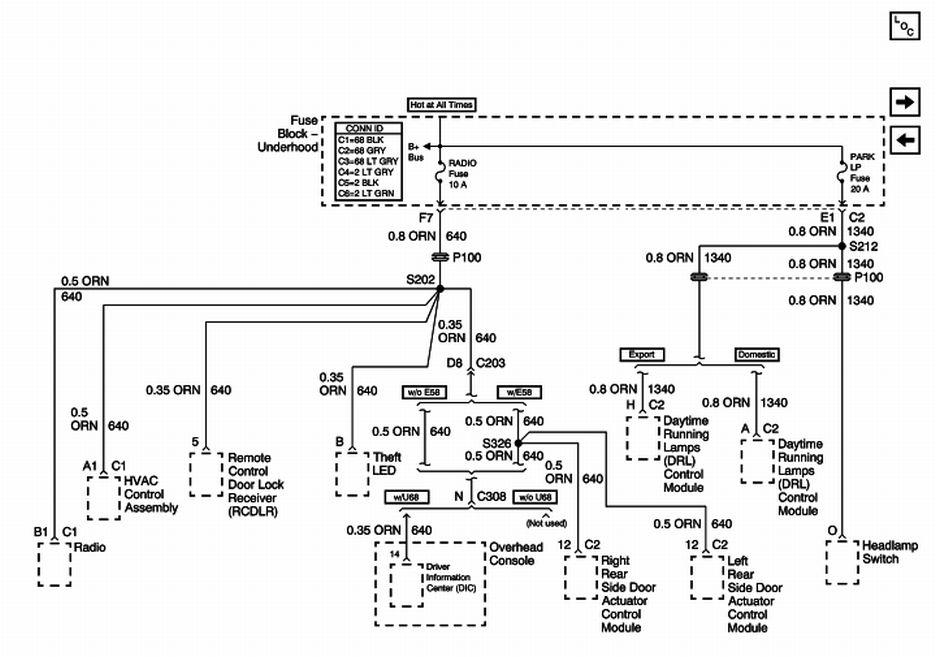 CC_0821] Chevrolet Venture Wiring Diagram Free DiagramNnigh Sputa Skat Peted Phae Mohammedshrine Librar Wiring 101