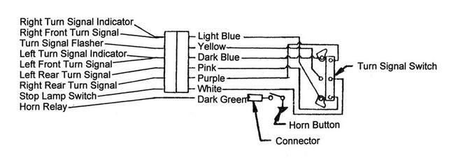 Awe Inspiring Wiring Help Needed 59 3100 The 1947 Present Chevrolet Gmc Wiring Cloud Intelaidewilluminateatxorg