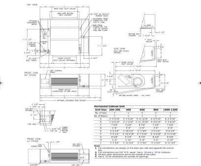 Honeywell Rth2300B Wiring Diagram from static-cdn.imageservice.cloud