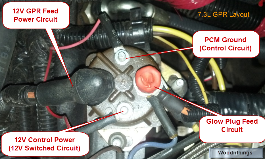 lb_4544] plug relay location ford glow plug relay wiring diagram ... 97 f350 gpr wiring diagram  hapolo phae mohammedshrine librar wiring 101