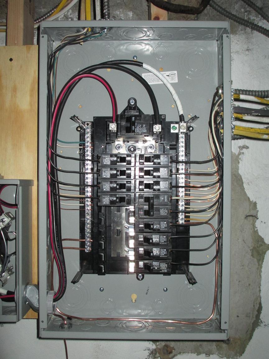 Swell 100 Amp Wiring Diagram Wiring Diagram Ebook Wiring Cloud Hisonepsysticxongrecoveryedborg
