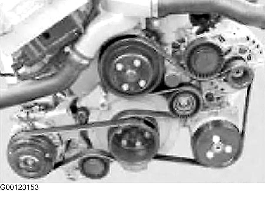 2001 bmw 325i engine diagram belt ka 8485  bmw 323ci engine diagram download diagram  ka 8485  bmw 323ci engine diagram