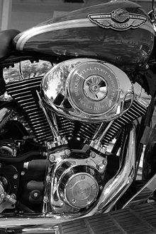 Admirable V Twin Engine Wikipedia Wiring Cloud Waroletkolfr09Org