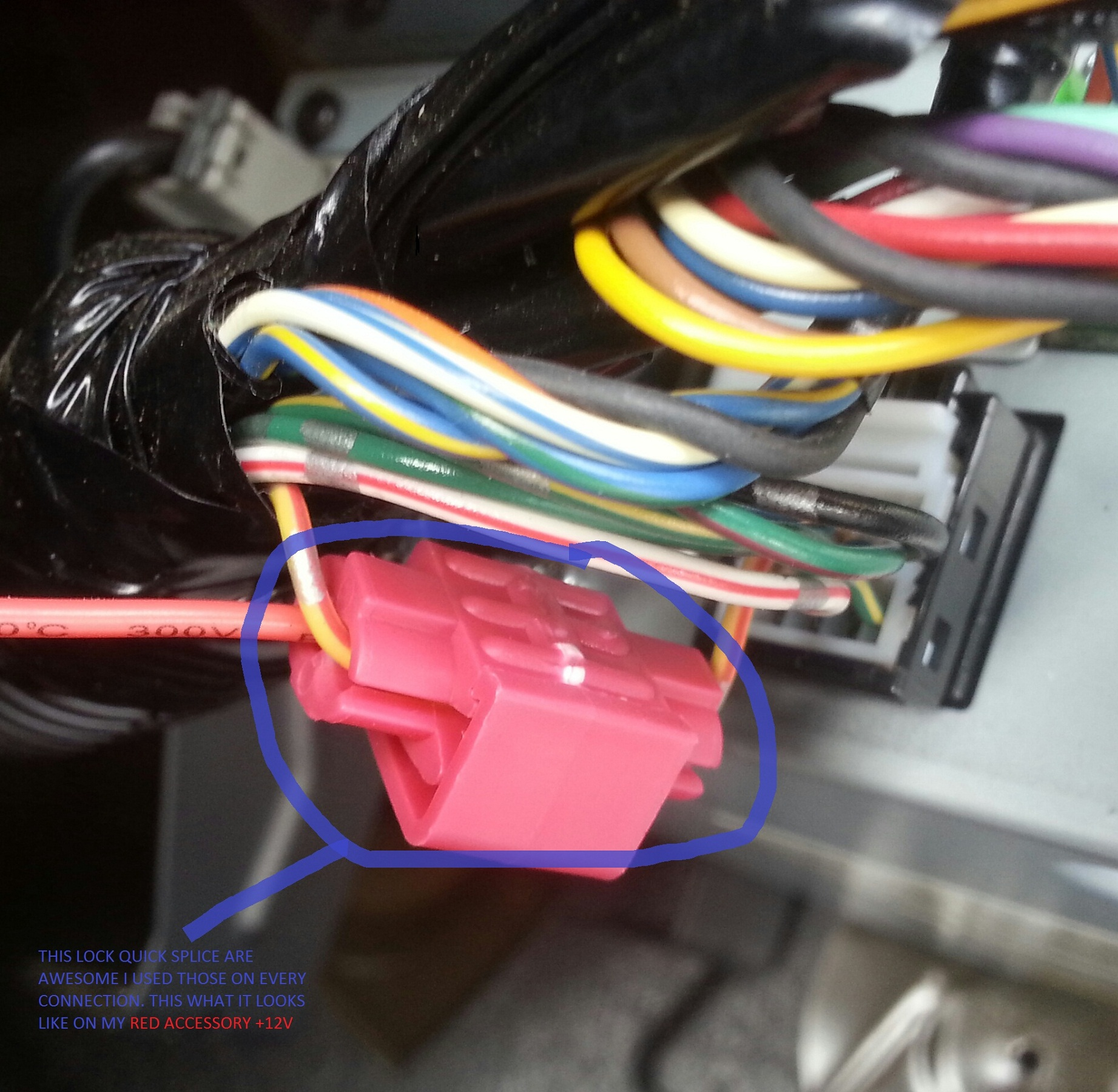 2009 Acura Mdx Navigation Wiring Diagram from static-cdn.imageservice.cloud