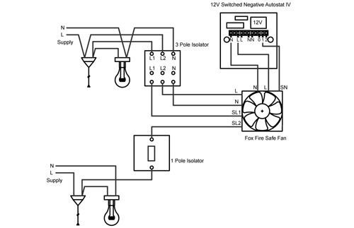 Rz 4630 Wiring Bathroom Extractor Fan With Timer Download Diagram