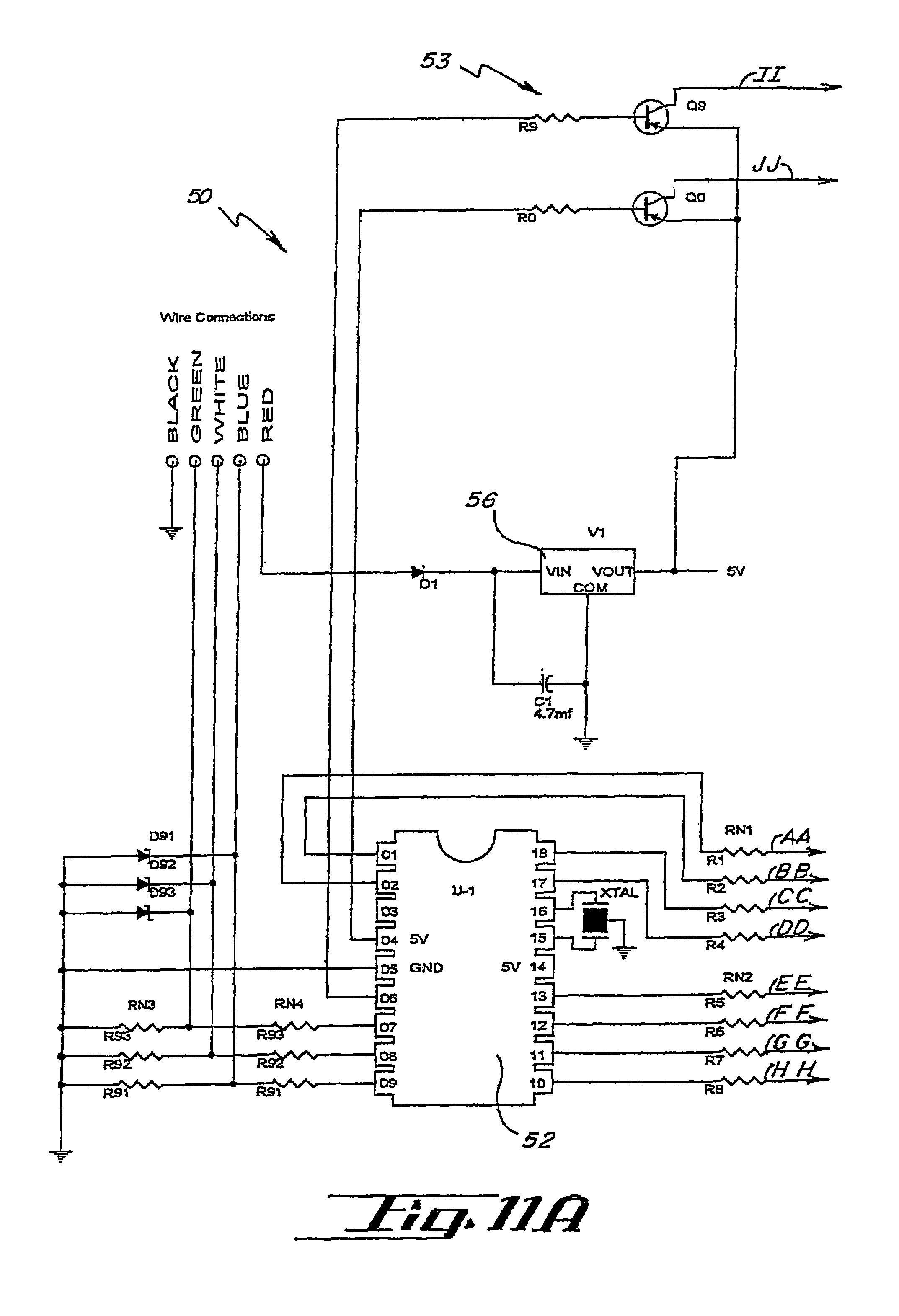 Code 3 Mx7000 Wiring Diagram - 2000 Mercury Cougar Fuse Box Location -  power-poles.yenpancane.jeanjaures37.frWiring Diagram Resource