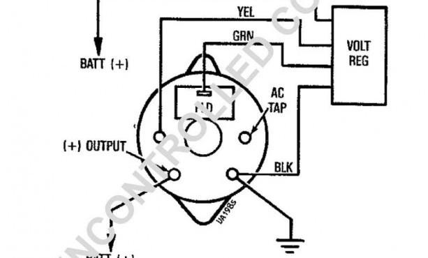 jcb alternator wiring diagram 2004 kia optima wiring