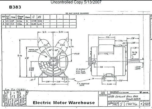 Groovy Wiring 2343 Emerson Diagram Ka55Hxsmp Technical Wiring Diagram Wiring Cloud Onicaxeromohammedshrineorg